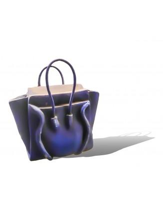 sculpture sac